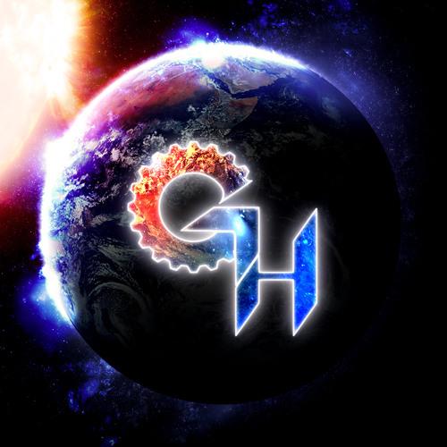 GearHeadMUSIC's avatar