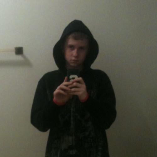 northbranchmi's avatar
