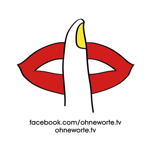 OhneWorte.tv's avatar