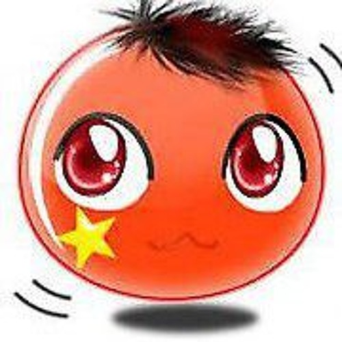Hoàng Sơn 4's avatar
