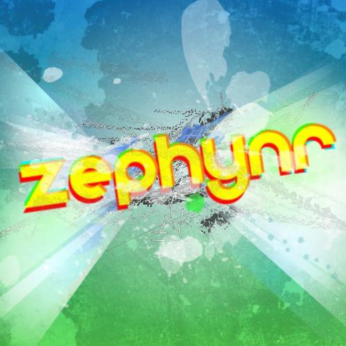 Zephynr's avatar