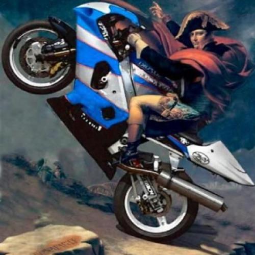 DJ Antony!'s avatar