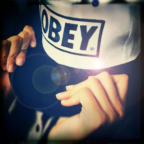 space_fany_love's avatar