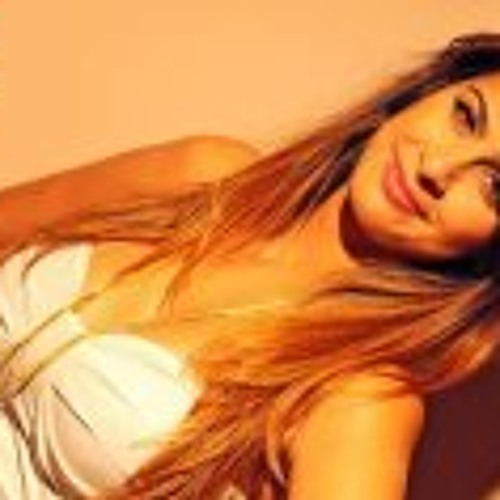 Jessika Ariel's avatar