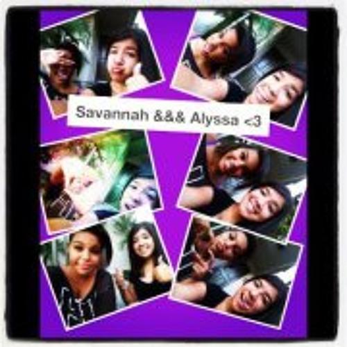 AlyssaBabyBoo<3's avatar