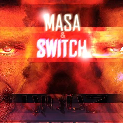 Dj Switch (Viruz)'s avatar