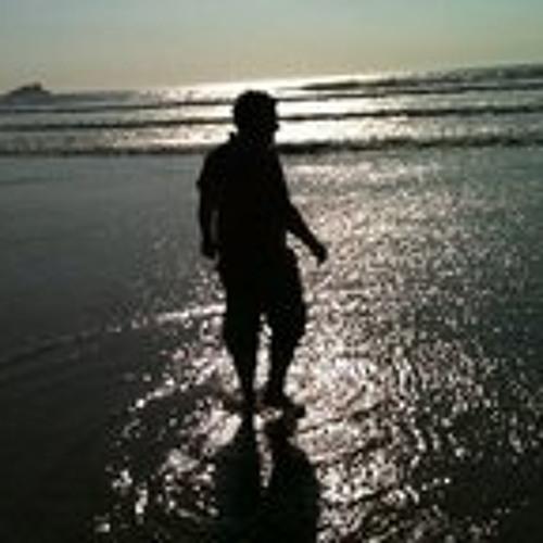 James Whitehouse 3's avatar