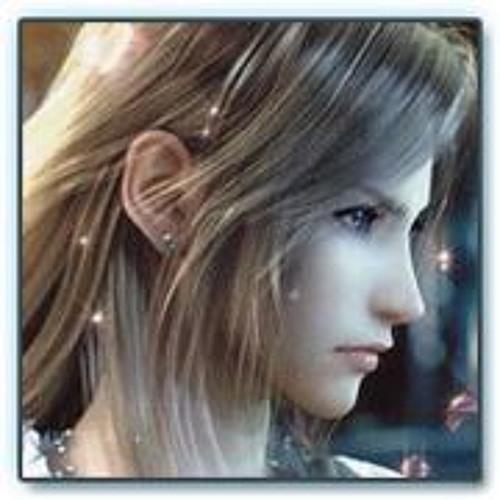Sheela Nox's avatar