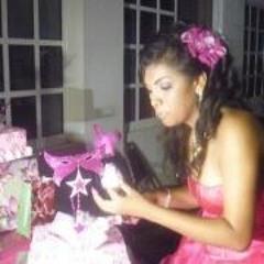 YuLliza Gonzalez