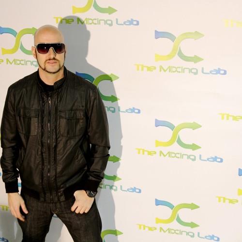 DJMisterE's avatar