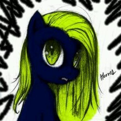 Kitty-Katty-LOL's avatar