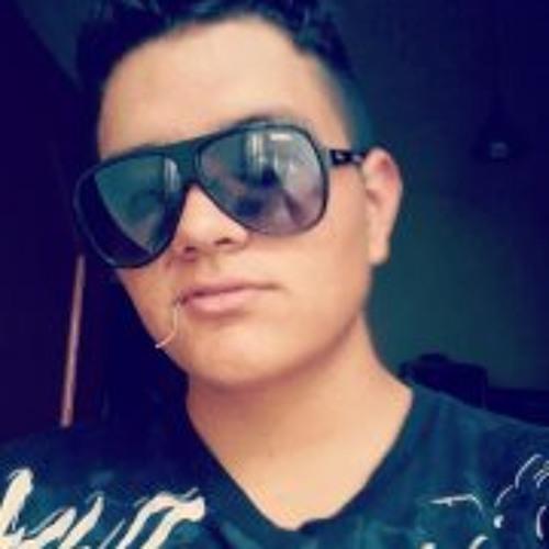Angel James Arriaga Mnzo's avatar