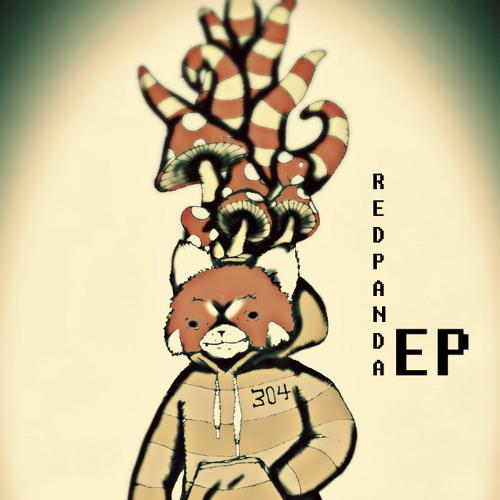 Manny (RedPanda) Martinez's avatar
