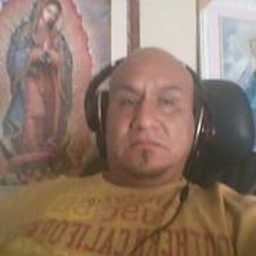 Tomas Solis 2's avatar