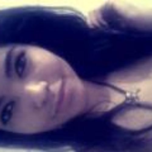 Stéphany.'s avatar