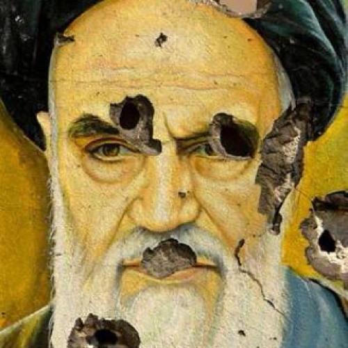 shahallah's avatar