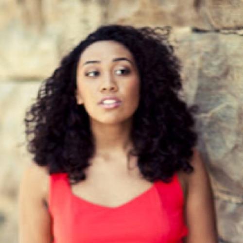 Amanda Noelle Neal's avatar