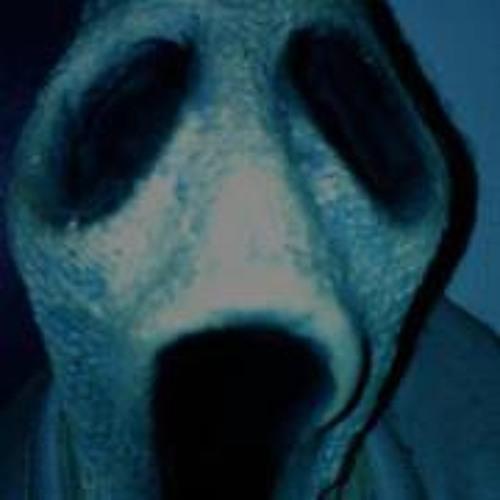Kootar's avatar