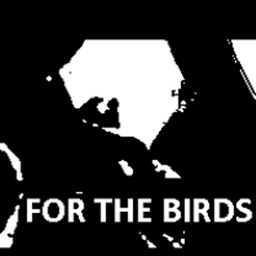 For The Birds(Louisville)'s avatar
