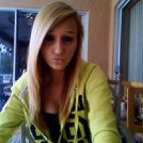 Chloe Cutright's avatar