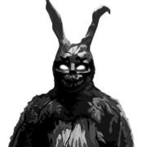 Camachoo's avatar
