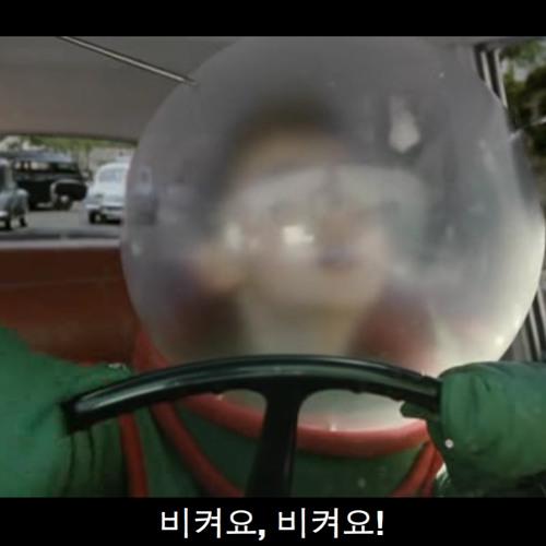 Jui_Chin's avatar