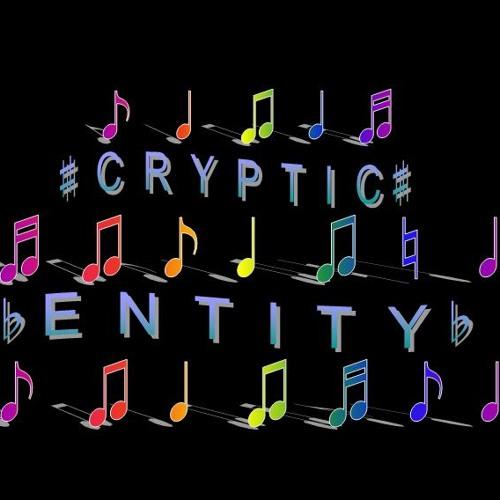CrypticEntity's avatar