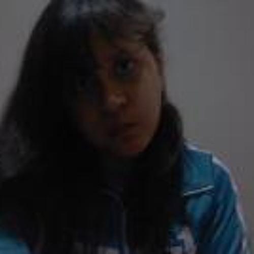 Maria Milagros Saenz's avatar