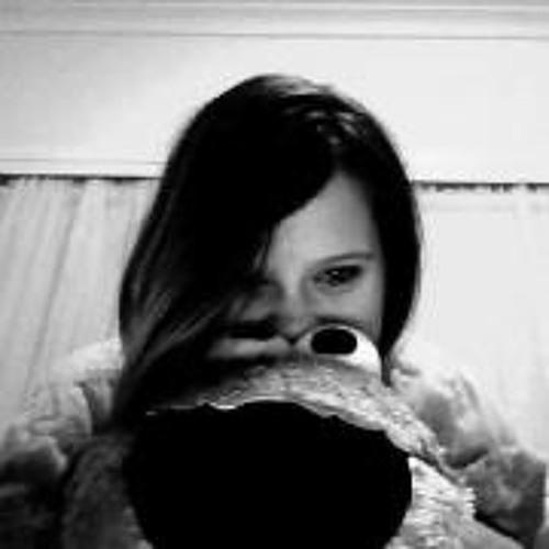 Shannon Duncomb's avatar
