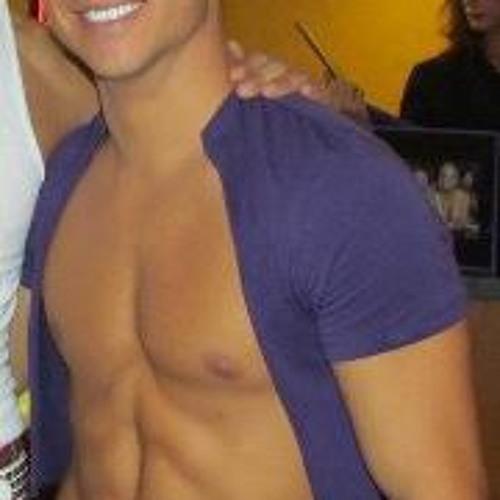 Vinny Tuccillo's avatar