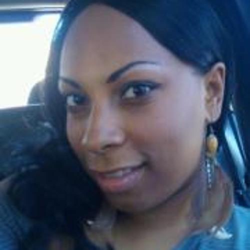 Shay Washington 2's avatar