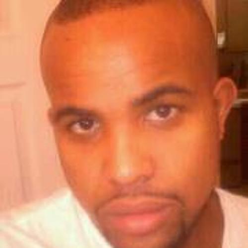 Brandon C Davis's avatar