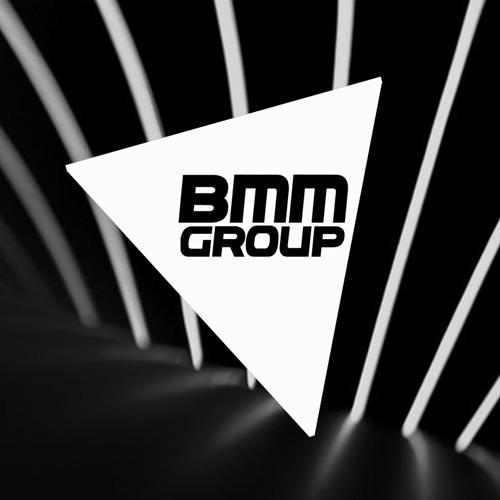 BMM group's avatar