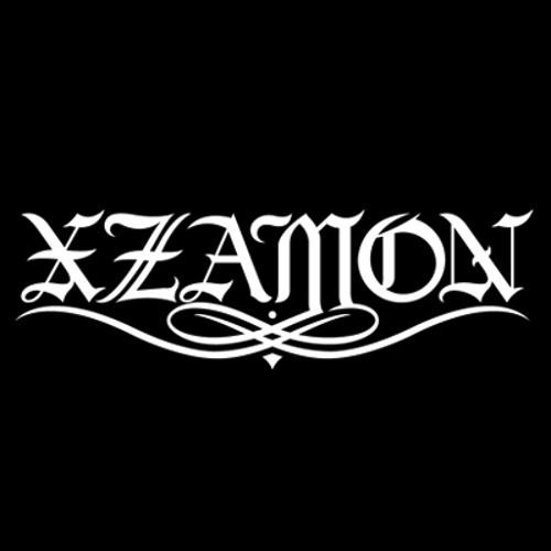 How do you feel - Xzamon feat Autism