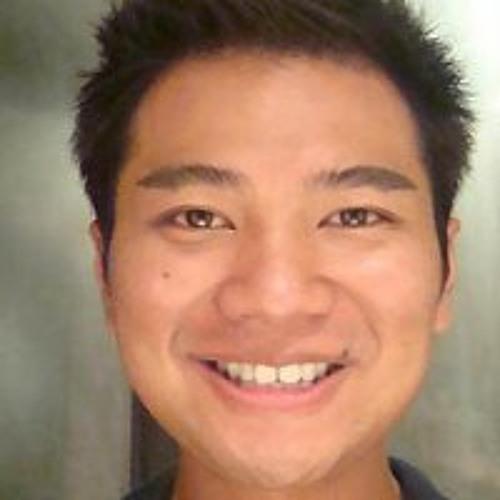Pyrome Duch's avatar