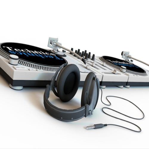 Stereo Express - La Vie En Rose (Original Mix)