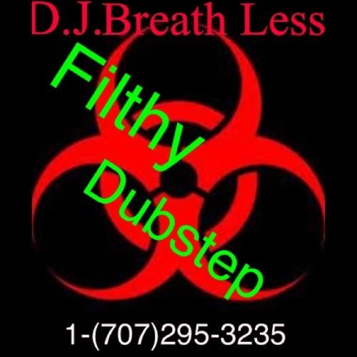D.J.Deathless's avatar