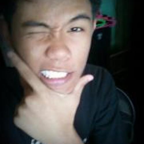 John Leeno Mercado's avatar