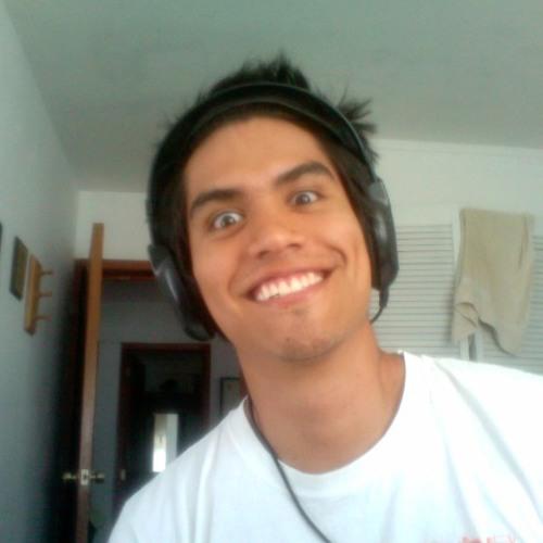 Eric Roldan's avatar