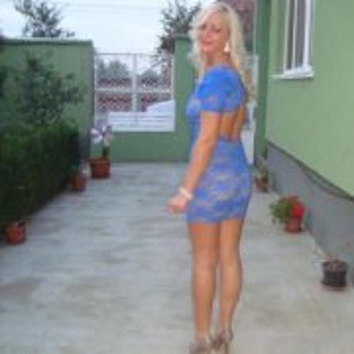 Kundrat Miha Ela's avatar