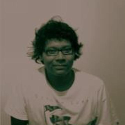 Ayrton Manuel Reyes Bravo's avatar