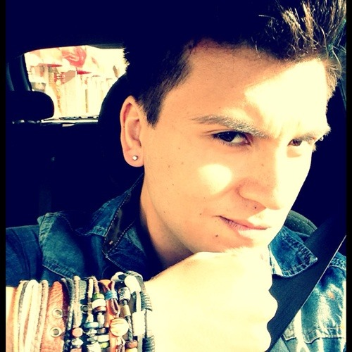 CamV's avatar
