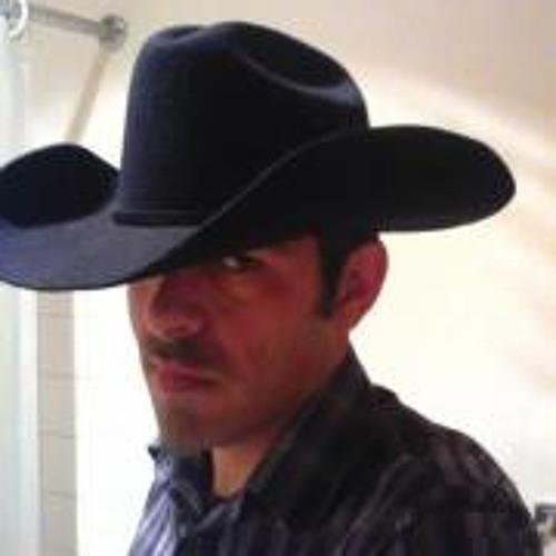 riv3n's avatar