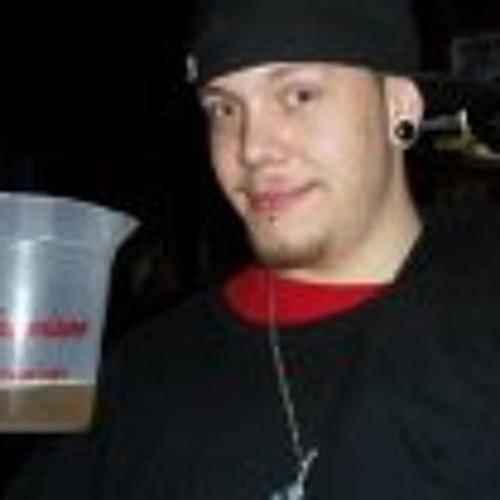 Anthony Moppy Lorence's avatar