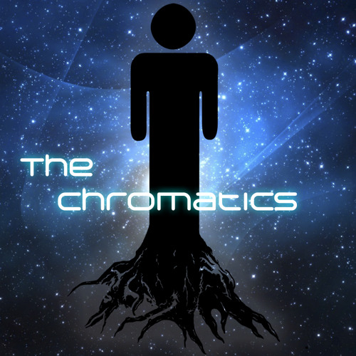 The Chromatics's avatar
