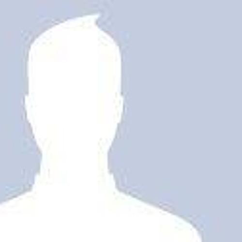 Hideki Kinjyo's avatar