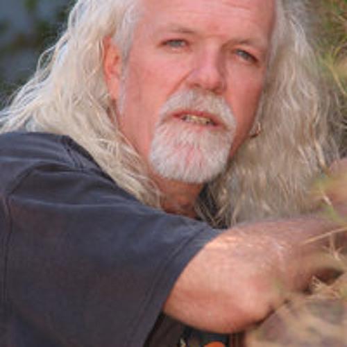 Jim Finn's avatar