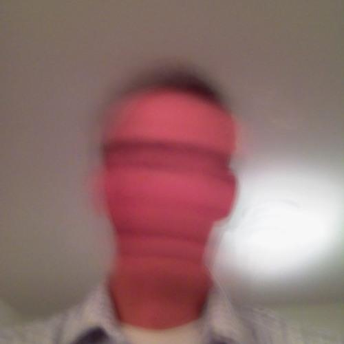 Thuck Wormeinster's avatar