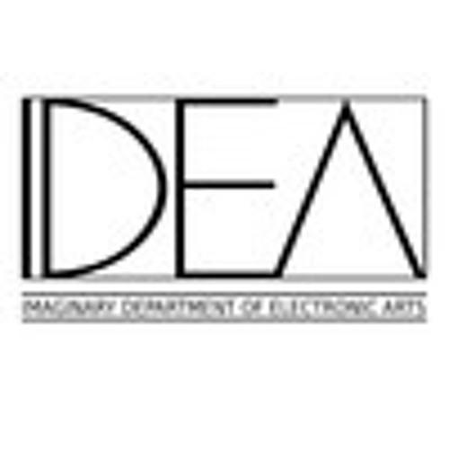 I.D.E.A.'s avatar