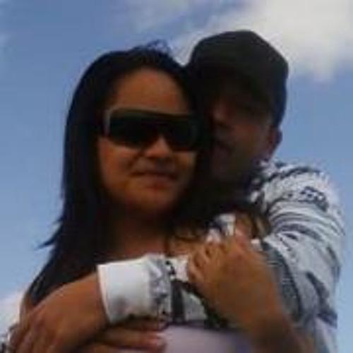 Tony Houia's avatar